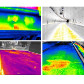 OČ: Certified methodology: Use of Thermography for Diagnostics of Transport Infrastructure Structures