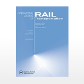 OČ: Enhancing the insight into Czech railway level crossings' safety performance