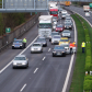 Safety assessment of Czech motorways and national roads