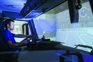 TZ: Nehodovost řidičů nákladních automobilů 05
